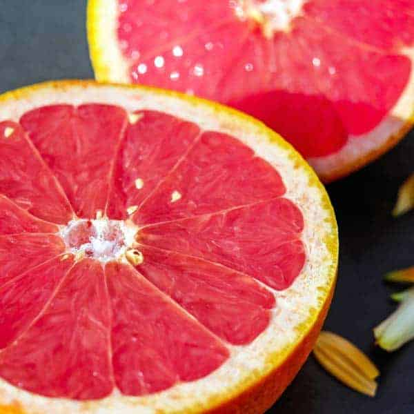 How to Use Leftover Citrus Peels